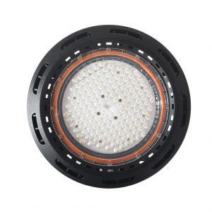 светодиодный светильник FD 111 100W колокол mkdm-led.ru