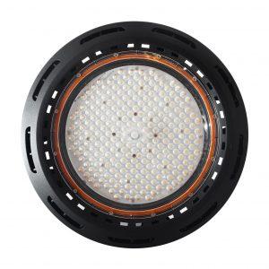 светодиодный светильник FD 111 колокол mkdm-led.ru