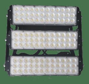 fg 100 300W прожектор светодиодный MKDM-LED.ru