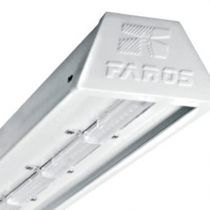 Светодиодный светильник FG 601 mkdm-led.ru