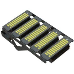 светодиодный прожектор FG 84 mkdm-led.ru