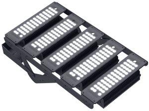 светодиодный светильник FG 84 160W mkdm-led.ru