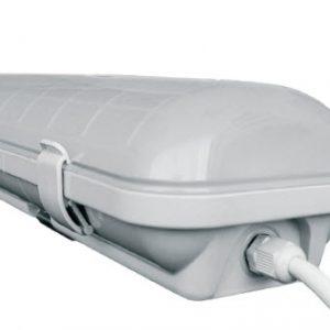 Светодиодный светильник FI 135 айсберг mkdm-led.ru