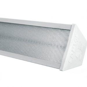 Светодиодный светильник FL 1500 mkdm-led.ru