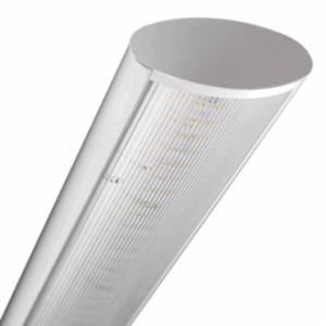 Страница 1 линейные светодиодные светильники для торговых центров mkdm-led.ru