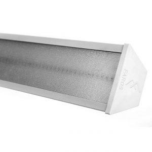 Светодиодный светильник FL 750 26W mkdm-led.ru