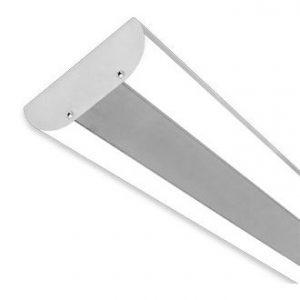 светодиодные светильники для торговых центров mkdm-led.ru