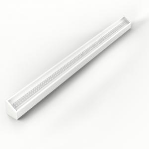 Светодиодный светильник FL 1500 A30 50W mkdm-led.ru