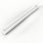Светодиодный светильник FL 500 A30 mkdm-led.ru