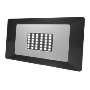 Светодиодный прожектор FP 200 mkdm-led.ru