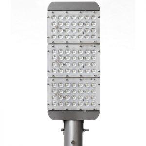 Светодиодный светильник FP 150 75W mkdm-led.ru