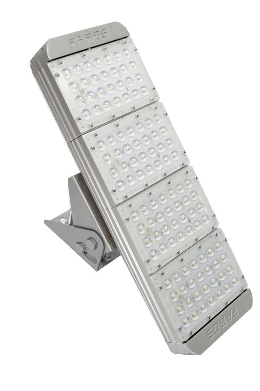 Светодиодный светильник FW 150 mkdm-led.ru