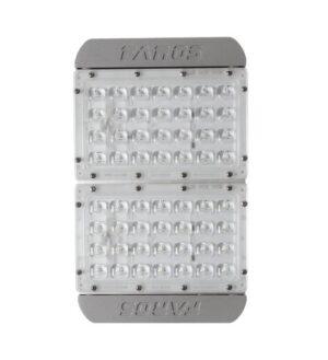 Светодиодные светильники FW 150 mkdm-led.ru