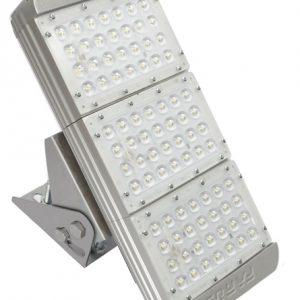 Светодиодный светильник FW 150