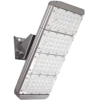 Светодиодный светильник FW 150 100W mkdm-led.ru
