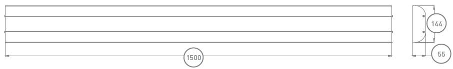 светильник fl 110 mkdm-led.ru