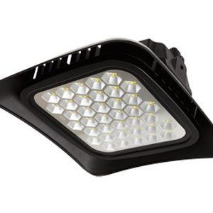 Светодиодный светильник FD 112 MKDM-LED.RU