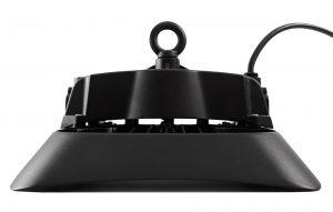 FD 112 светодиодный светильник MKDM-LED.RU