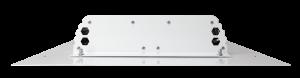 Светодиодный светильник FI 600 mkdm-led.ru