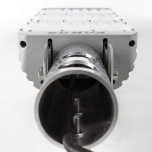 Светодиодные светильники FP 150 50W mkdm-led.ru