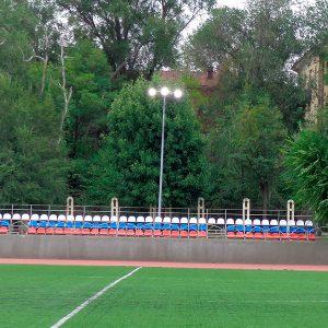 Спортивное освещение mkdm-led.ru