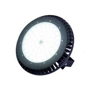 SkatLED M-200U Купольные светодиодные светильники колокол 200вт mkdm-led.ru