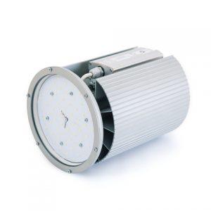 Взрывозащищенные светильники Ex-ДСП 04-70-50 mkdm-led.ru