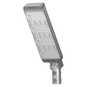 светильник FP 150 NEMA светильник АСУНО mkdm-led.ru