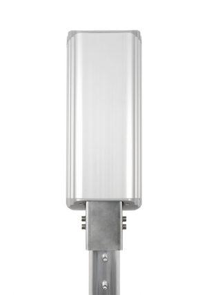консольные светодиодные светильники fp 150 АСУНО mkdm-led.ru
