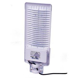Scatled-STR-100 уличные консольные светильники