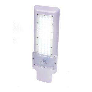 Scatled-STR-50 уличные консольные светильники