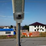 уличное освещение mkdm-led.ru