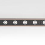 Lumen-12 (RAD-L-Mu-12) линейные архитектурные светодиодные светильники mkdm-led.ru