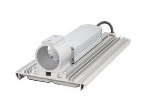 Промышленное освещение MKDM-LED.RU
