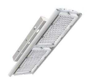 Светодиодные светильники Diora Unit VR 175/24000 лира