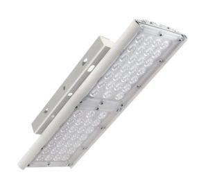 Светодиодные светильники Diora Unit VR 120/14000 лира