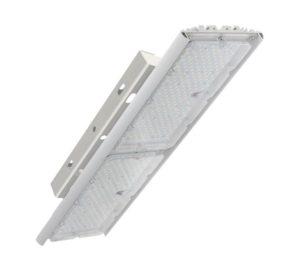 Светодиодные светильники Diora Unit VR 155/22000 лира