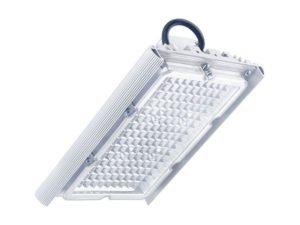 Светодиодные светильники Diora Unit VR 56/7500 лира