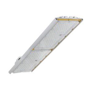 Светодиодные светильники Diora Unit 2Ex 180/25000  консоль