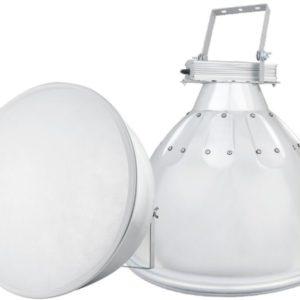 Светодиодные светильники Diora Craft 150/16500