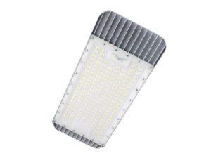Освещение площадей и транспортных развязок MKDM-LED.RU