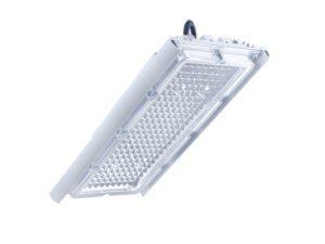 Светодиодные светильники Diora Unit VR 90/12000 лира