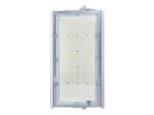 Светодиодные светильники Diora Unit VR 65/10000 лира