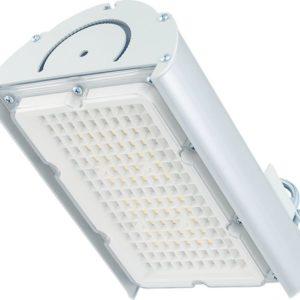 Светодиодные светильники Diora Angar 56/8500