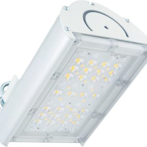 Светодиодные светильники Diora Angar 64/10000
