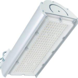 Светодиодные светильники Diora Angar 85/13000