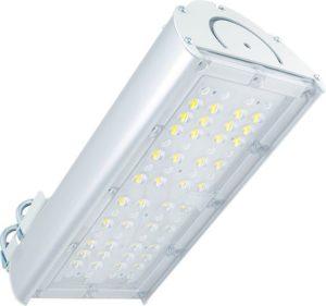 Светодиодные светильники Diora Angar 90/13500