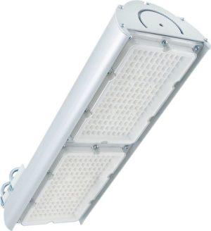 Светодиодные светильники Diora Angar 125/18000
