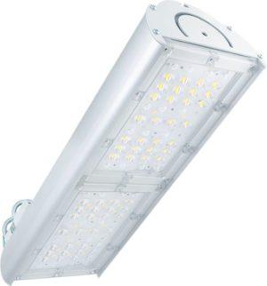 Светодиодные светильники Diora Angar 100/15500