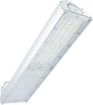 Светодиодные светильники Diora Angar 135/21500